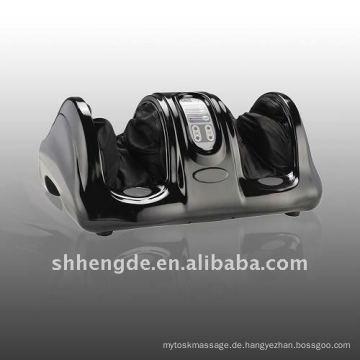 Günstige Fußmassagegerät für das Gesundheitswesen / Osim Fußmassagegerät / professionelle Fußmassagegerät