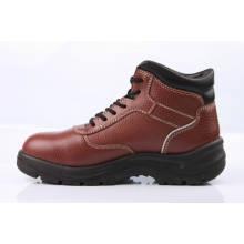 Профессиональная защитная обувь SB S2 S3
