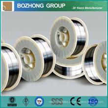 Preço competitivo garantido pela qualidade Aws A5.20 E71t-1 Flux Cored Welding Wire