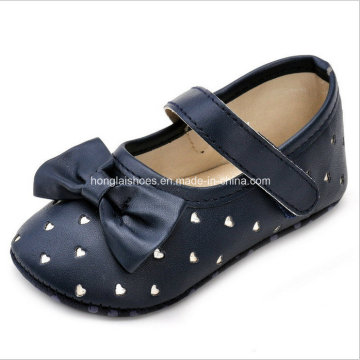 Indoor Air Baby Schuhe 01