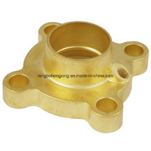 Brass Adaptor for Air Conditioner