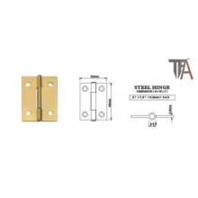 Steel Hinge Door Furniture Cabinet (TF 3056)