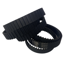 Generator drive belt for Hiace Super rubber timing belt