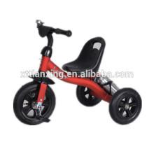 Triciclo barato de la venta caliente para los cabritos con el precio / los niños 3 ruedas bike / la bicicleta barata del triciclo de los cabritos