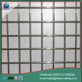 export welded wire mesh galvanized wire mesh