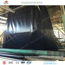 2mm HDPE Geomembrane Price, HDPE Geomembrane Pond Liner