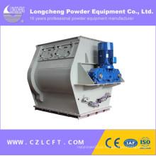 Wz Agravic Mixer Machine para mistura de pó