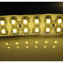 240SMD 3528 LED Flexível Strip