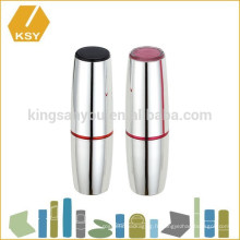 Vente en gros de produits cosmétiques privés