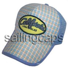 Baseball Cap (SEB-9041)