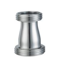Edelstahl 304 316L Sanitär Union-Type Reducer