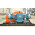 Compressor do diafragma Compressor do oxigênio do compressor do hélio do compressor do nitrogênio (GH-120 / 4-150)