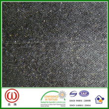 23gsm 90 degrees Low temperature fusible interlining for leather