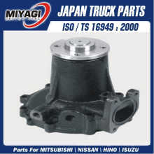 16100-4290 Hino J08e Water Pump Auto Parts