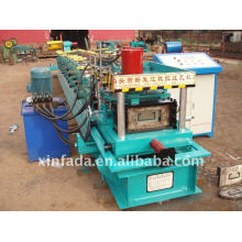 C Purlin Forming Machine/Shaped Forming Machine