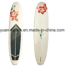 10′, 11′ All Round Stand up Paddle Board, Sup Surf Board