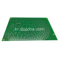 심천 공장 pcb 보드 android tv circuit board