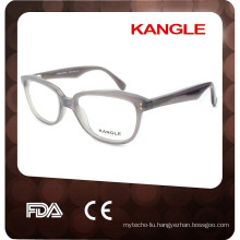 new products 2015 china supplier acetate eyeglass frames