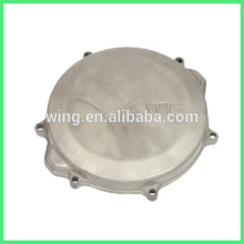 ningbo custom plastic mold design making
