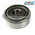 205GP, AA205DD Special Agricultural bearing