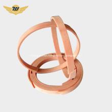 Hydraulic Phenolic Fabric  WR  Wear Ring