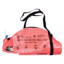 Emergency Escape Breathing Devices 15min IMPA:330438