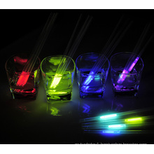 Glow in The Dark Glow Straws (XGD7210)