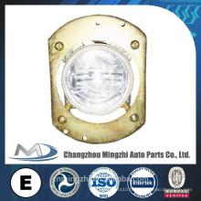 Feux à faisceau LED / feux de croisement Accessoires de bus HC-B-3018
