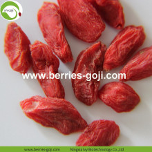 Sweet Natural Nutrition Distributeur Baie de Goji commune