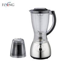 Multipurpose Blender Stainless Steel Shaker Best Price