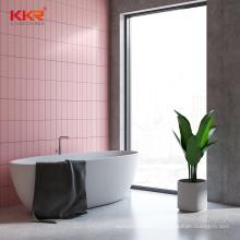 freestanding bathtub solid stone solid bathtub