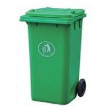 New Desing Industrial Dustbin for Outdoor (FS-80120A)