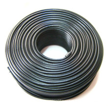 Rg 59 Coaxial Cable