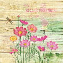 Pintura nova da lona de arte da flor do projeto para a decoração Home da sala de visitas