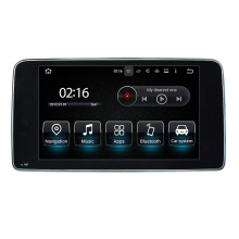 Großhandelspreis Hl-8838 für Benz B / Cla / Gla / a / G Auto GPS Navigation