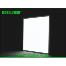 36W 45W 54W Indoor Deckenbeleuchtung High Lumen LED Panel Licht