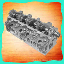 Complete XUD7 Cylinder Head 9608434580 02.00. F2 for Peugeot 405
