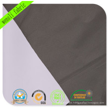 TPU Bonded Poly Fabric with SGS Approved (T-3092)