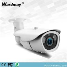 H.264 Night Vision 960P IR Bullet IP Camera