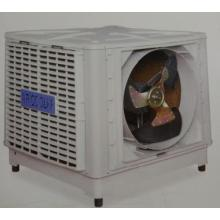 Осевой испарительный воздушный охладитель 1,5 кВт 20000