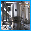 Fluid Bed Dryer for Drying Water Dispersible Granule