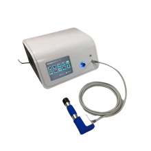 Innovative Products CE Physical Therapy Pneumatic Shockwave Therapy Machine