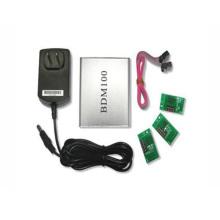 BDM 100 V1255 ECU programador ECU Chip Tuning herramientas