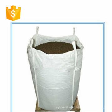 inner liner big bags polypropylene jumbo bag