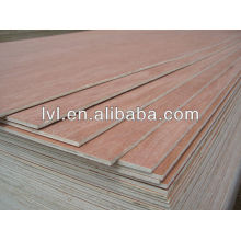 manufacturing plant commercial Plywood 8mm