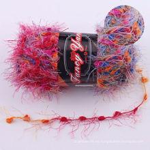 Venta de Fancy Yarn