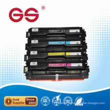 Compatible For Samsung Import Color Toner Cartridge CLT-504S