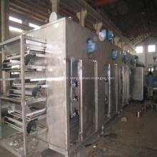 Secador de produtos de ervas secador de malha