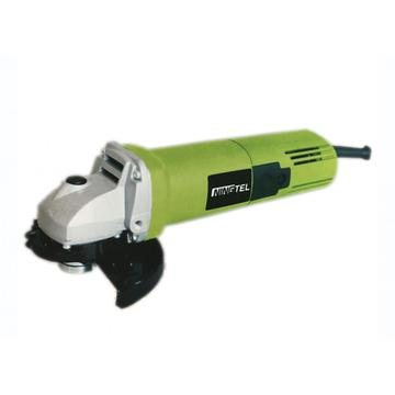 Wholesale Angle Grinder 100MM DW803/801
