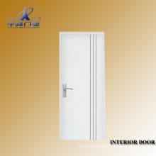 Interior Yongkang Door